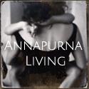 Annapurna living 125