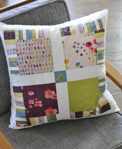 Pillow s2