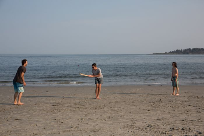 Shore-15