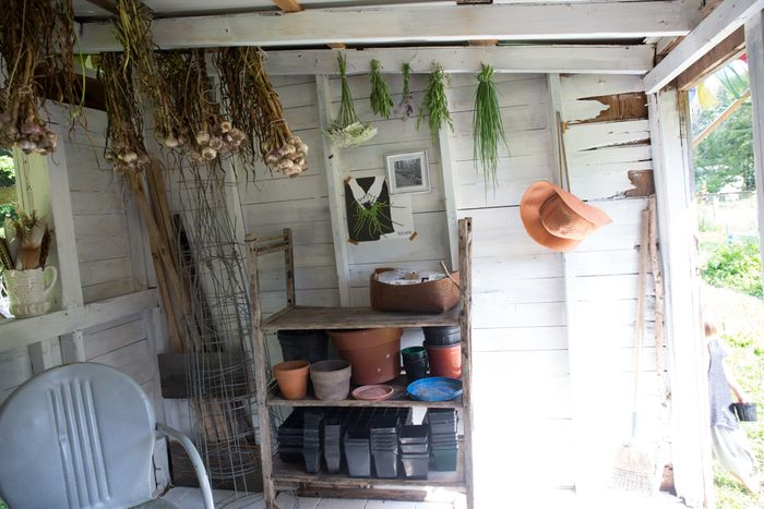 Gardenshed-11