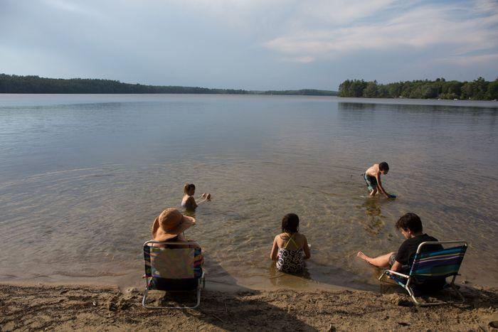 Lakeside-7