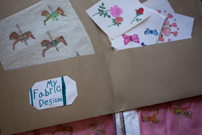 Fabric-11-4