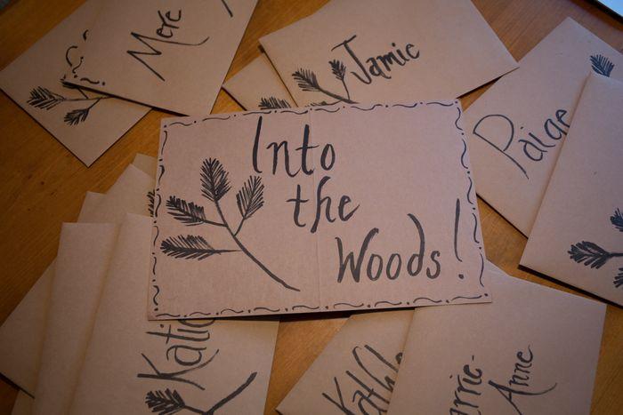 Woodsblog-17