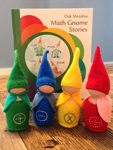 Gnomes w-book small IMG_2639