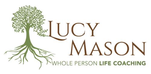 LM_logo_c_600px