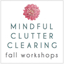 MindfulClutterClearing