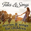 Talesandsongs