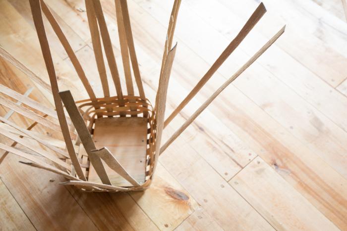Basket-30