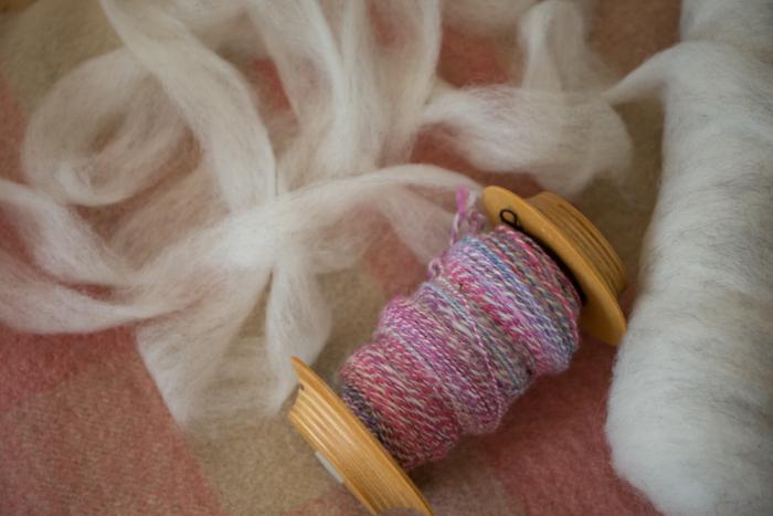 Knit-11-2