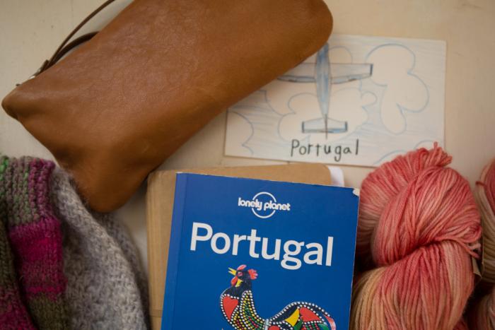 Portugal-30