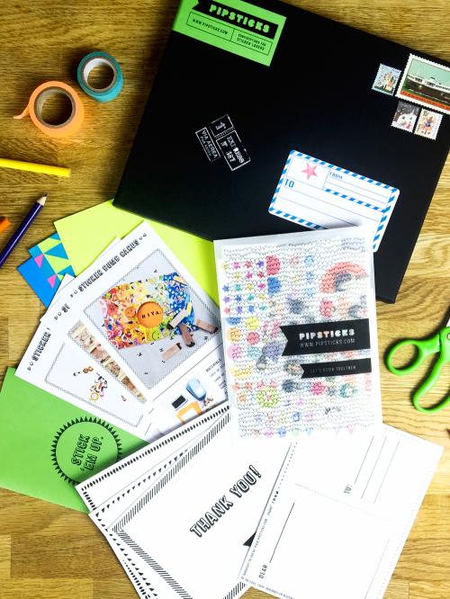 All-sticker-box_contents