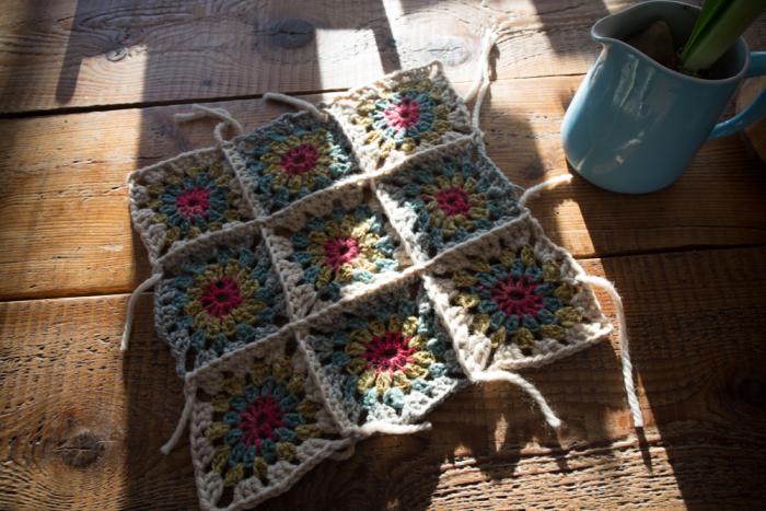 Crochet-1-4