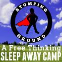 Stomping-ground-ad2