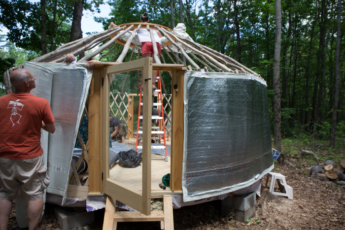 Finishedyurt-1-6