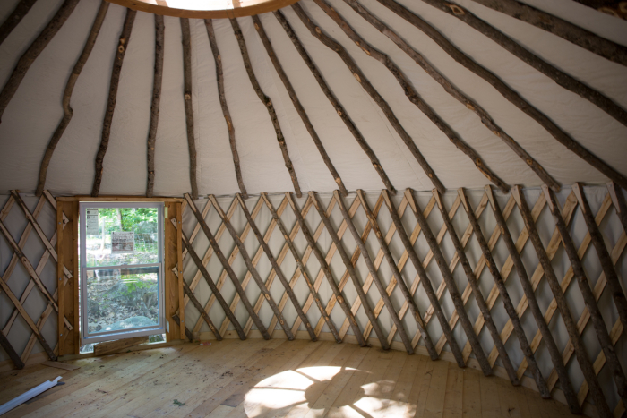 Finishedyurt-1-13