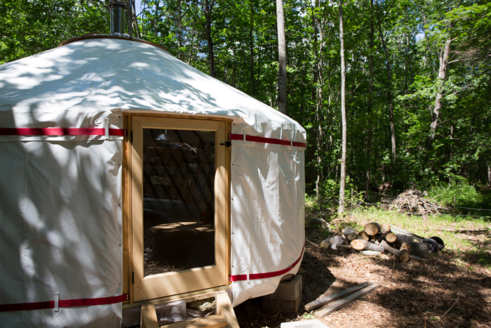 Finishedyurt-1-16