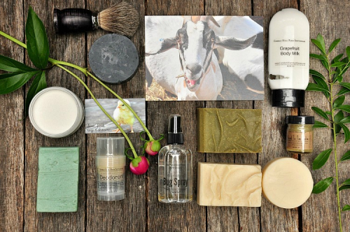 Soulemama-cobble-hill-product-line