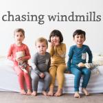 Chasing Windmills merino_soulemama-001 (3)
