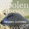 Woolenmoss—button-125px2