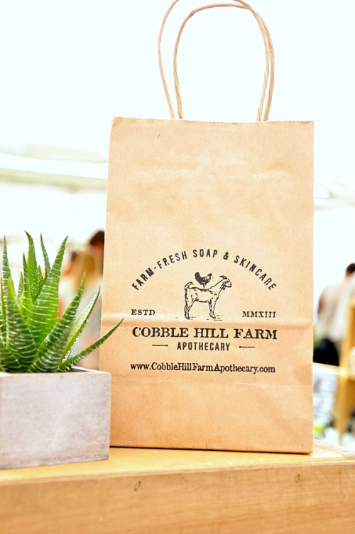 Soule-mama-cobble-hill-farm-bag
