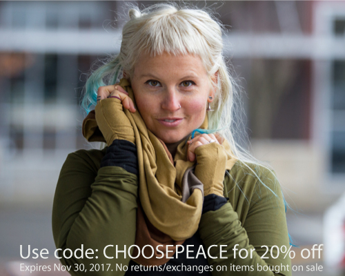 Accessories-coupon-code