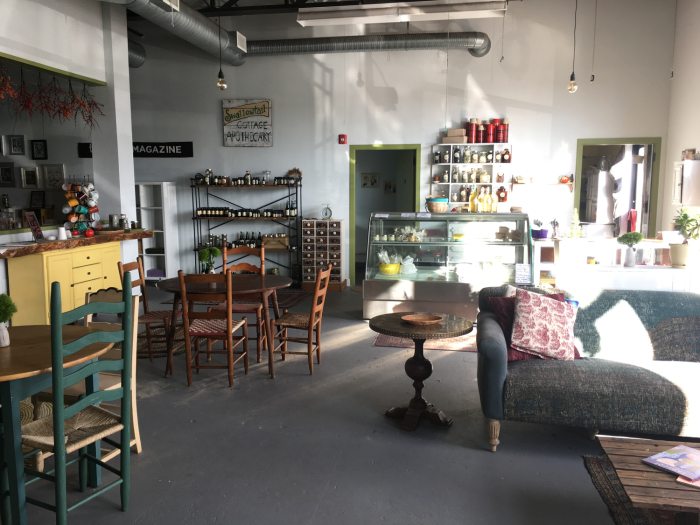 Portlandopening-5