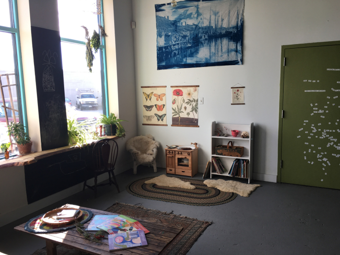Portlandopening-6