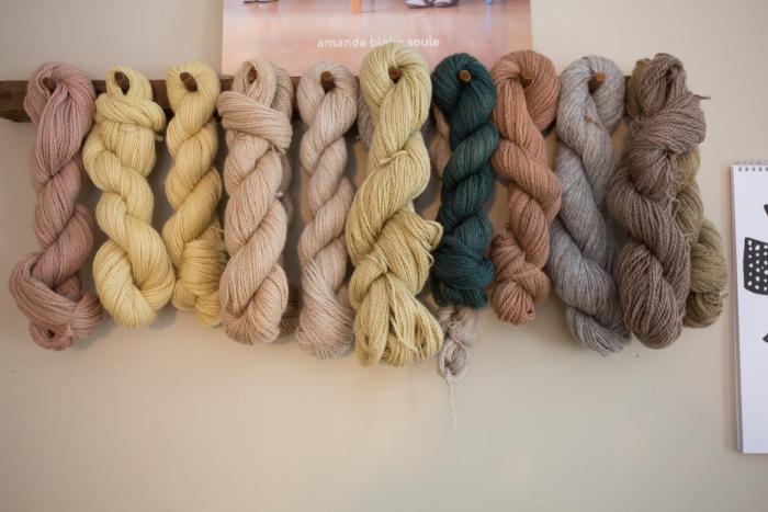 Knit-2