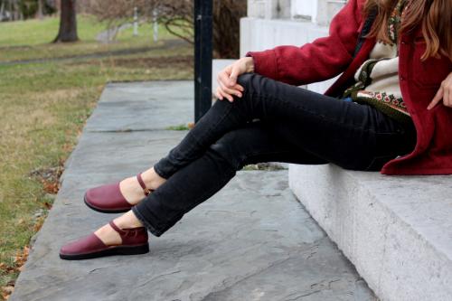 Aurora Shoe Co Molly (1)