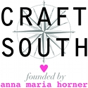 Craftsouth