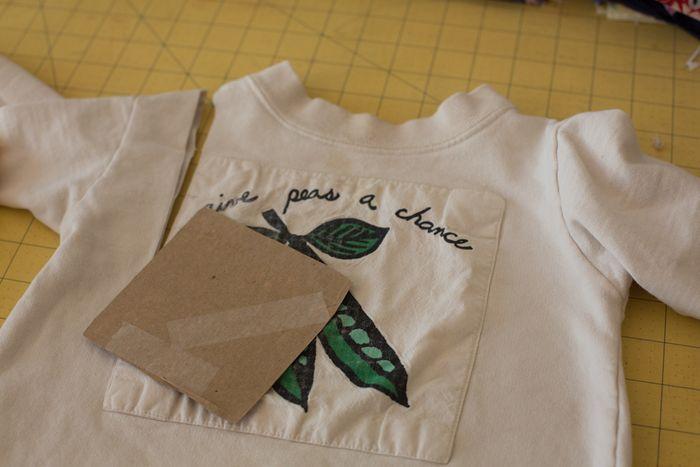 Babyclothes-1-2