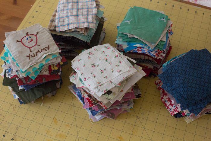 Babyclothes-1-5