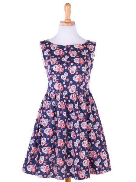Dress_hellodolly_blue_f