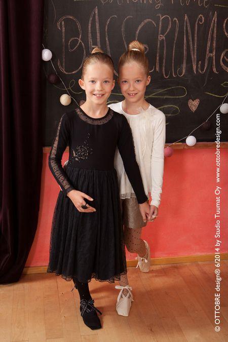 Ballerinas-6-2014