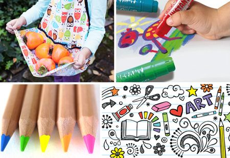 Art-supplies-for-kids
