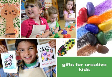 Kids-art-supplies
