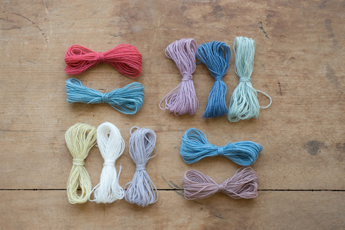 Quince-and-co-piper-fingering-knitting-yarn-mohair-wool