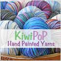 Kiwipop