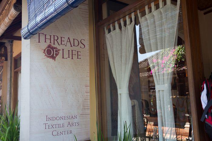 Threads-1-12
