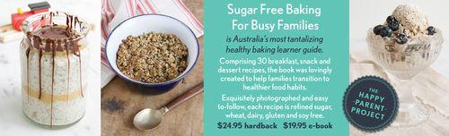Sugar-free-baking-slider