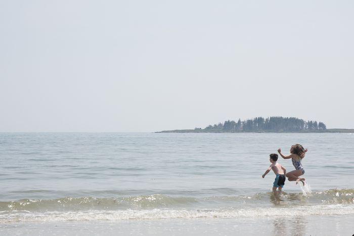 Shore-6