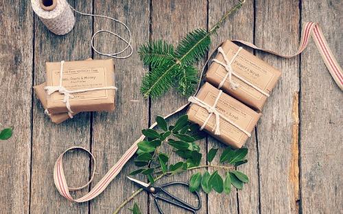 Cobblehillfarmapothecary-holiday-soap