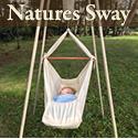 Natures Sway1