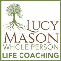 Lucymason