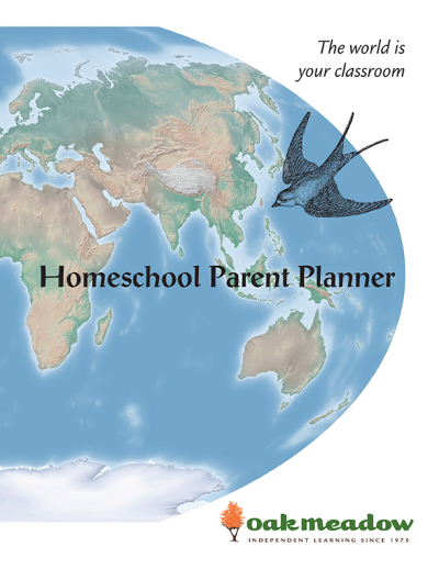 ParentPlannerCover_final