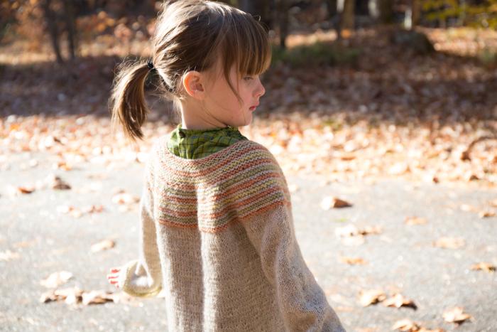 Sweater-32
