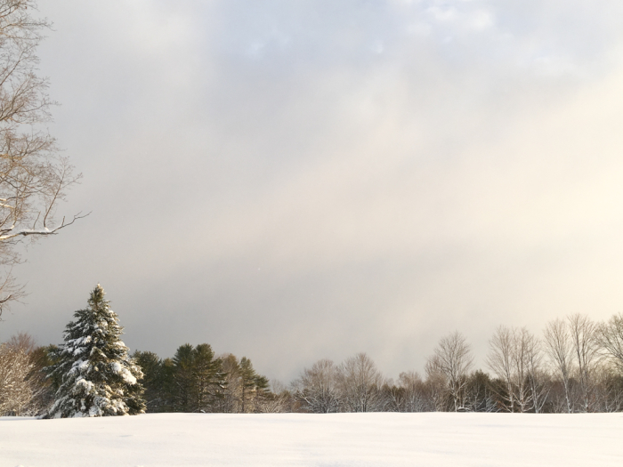 Dec-1-2