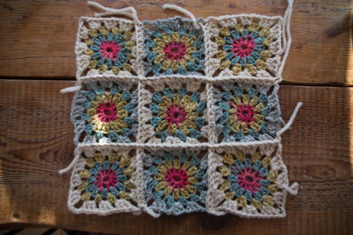 Crochet-2