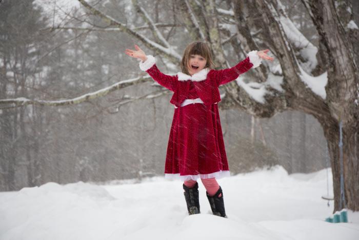 Snow-1-6