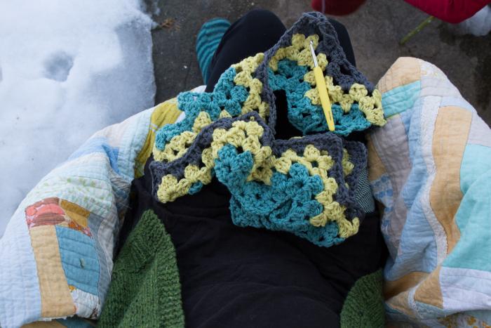 Crochet-1-8